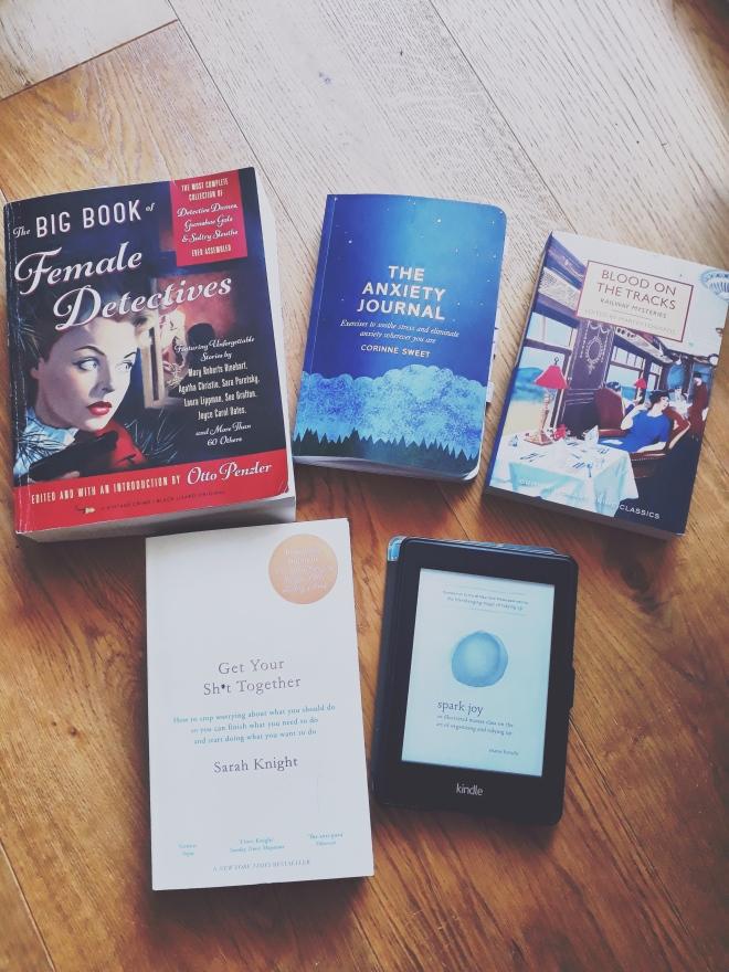 so many books 1